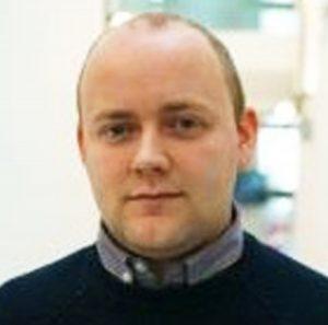 Mark-Hoyle